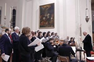 ConcertoSPaolo_1
