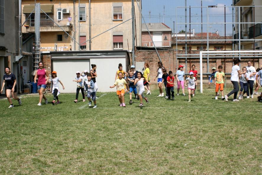 EstateRagazzi_14_13