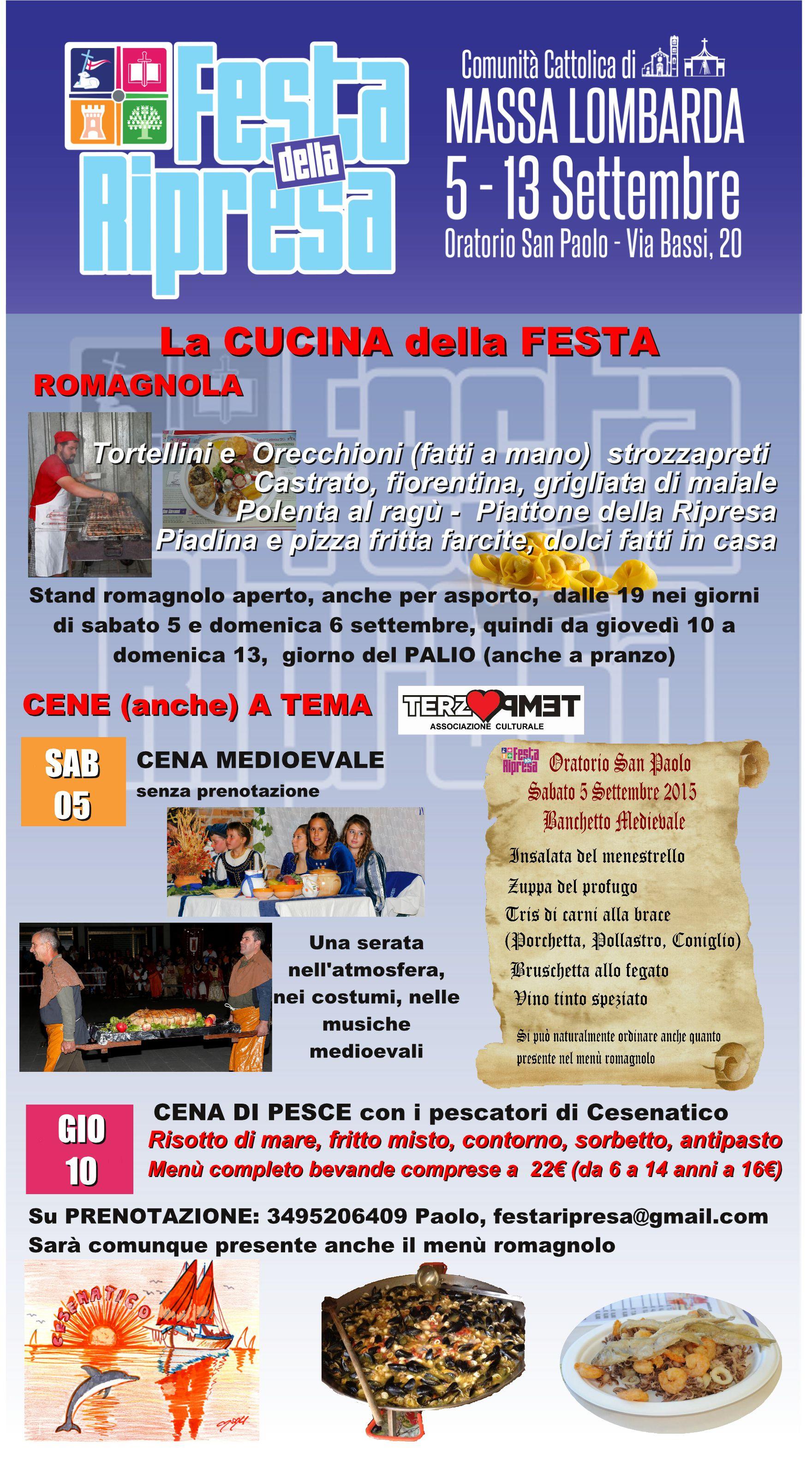 Pieghevole2015-IL RISTORANTE-04-Pagina001
