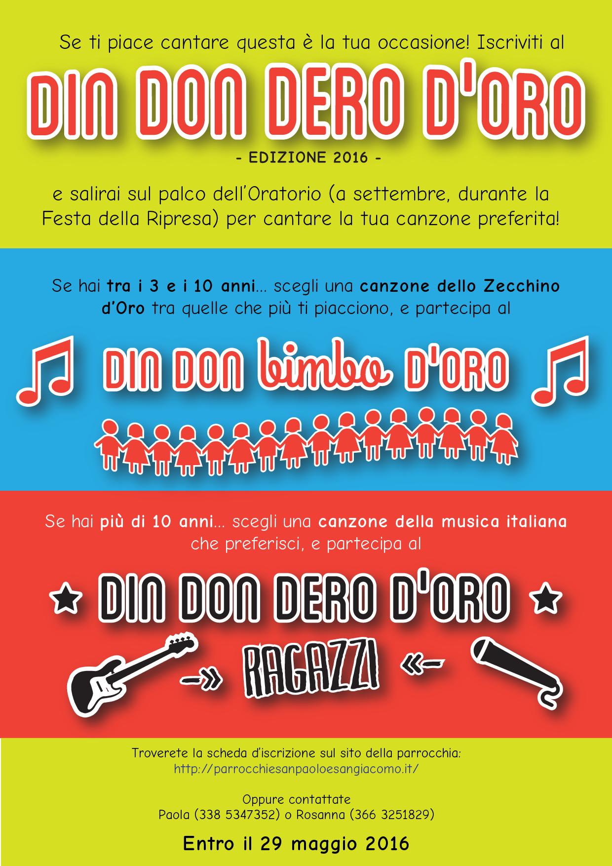 DinDonDero_picc-01
