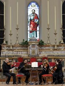ConcertoSPaolo_2