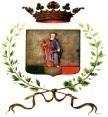 Logo Comune MassaL