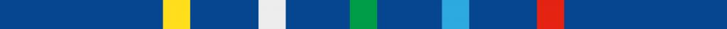 striscia-03